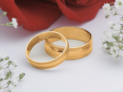 How do I make my wedding ring smaller?