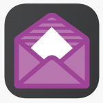 RSVPify event planning app icon