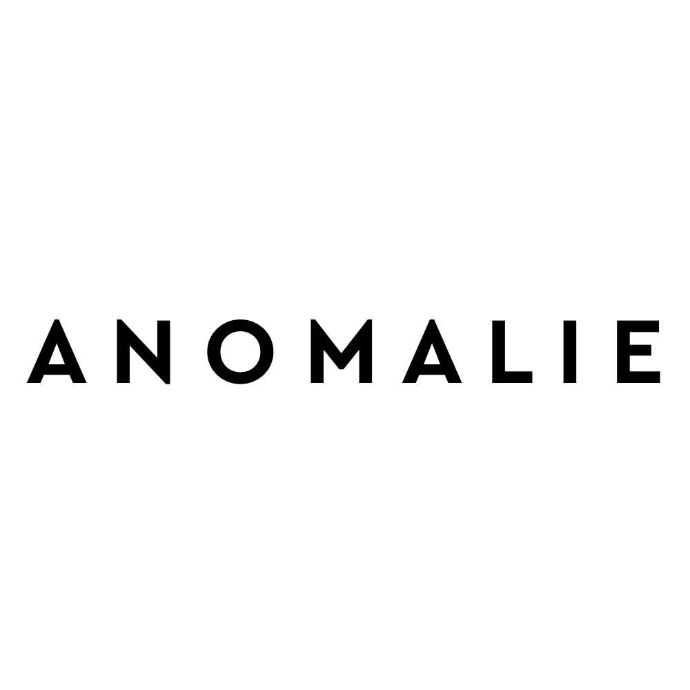 Anomalie Wedding Dress Logo