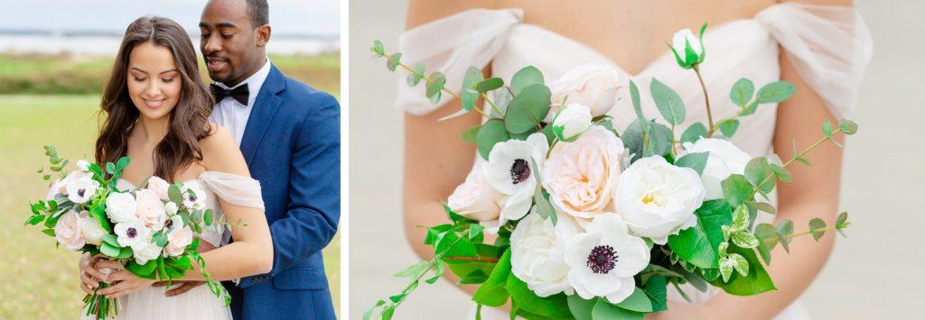 Wedding Flowers For Rent Website